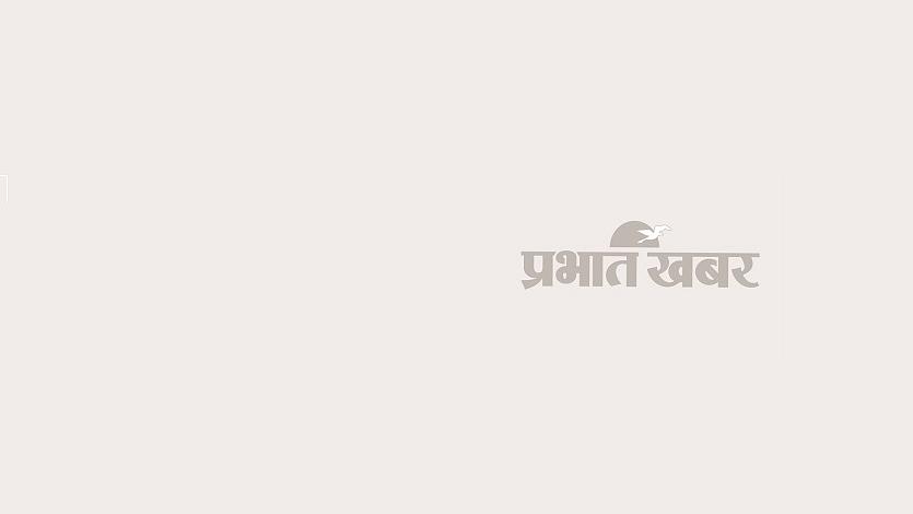 Shani Dev, Rashi Parivartan 2024, Shani Dev Ka Rashi Parivartan, Success, Benefits