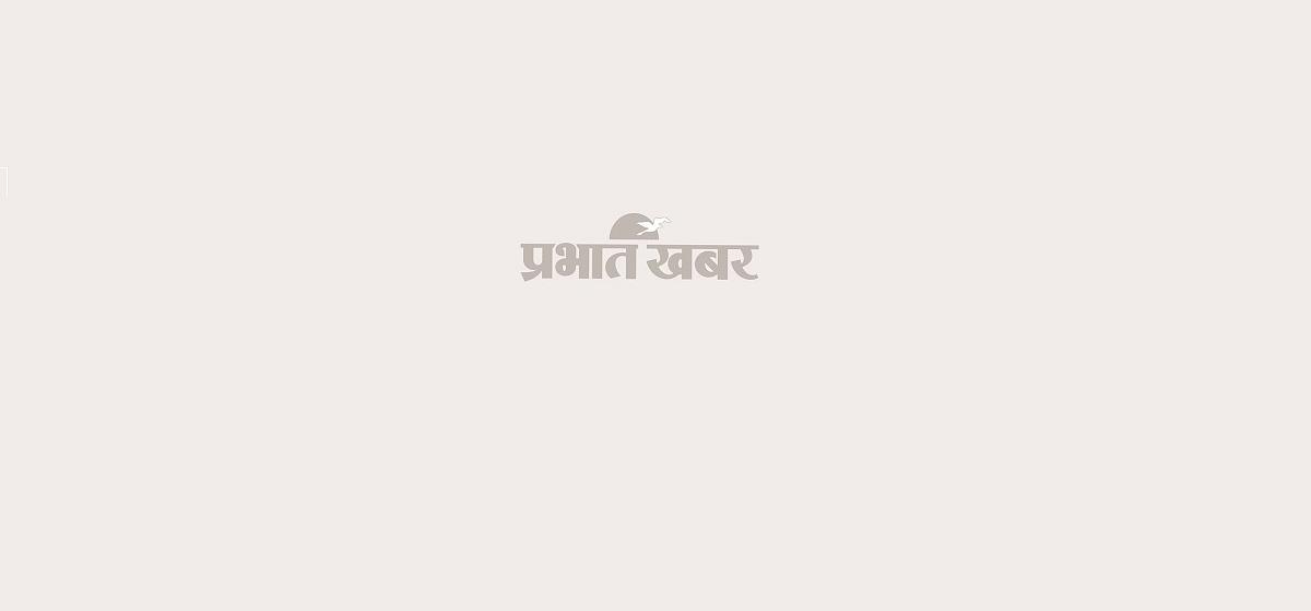Aaj Ka Itihas, 3 June, Bharat Ka Batwara, Gopinath Munde Died