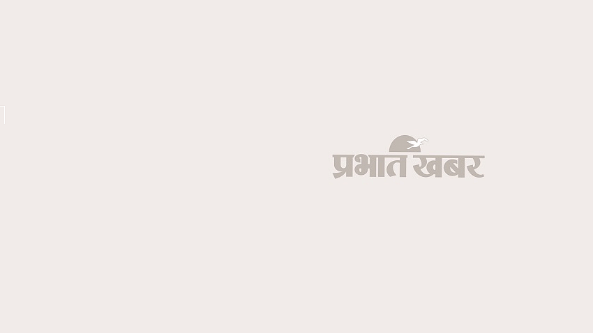Dimple Yadav Sister-In-Law, Anubha Yadav Biography