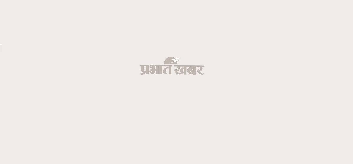 Budh Rashi Parivartan April 2021, Mercury Transit 2021 April, 16 April 2021, Mesh Rashi