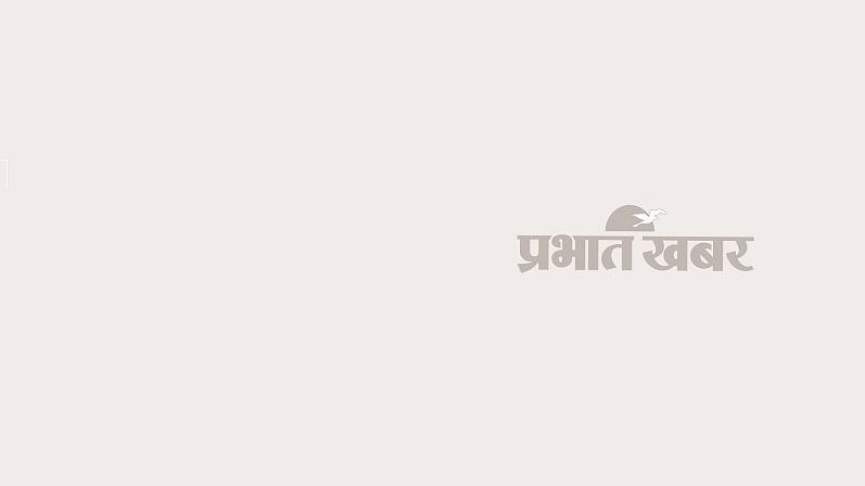 दिल्ली क्राइम ब्रांच का आइजी बनकर लोगों का भयादोहन करता था उत्तर प्रदेश के बलिया का मूल निवासी सिद्धार्थ सिंह. साहिबगंज पुलिस ने उद्धव ठाकरो धमकी देने के मामले में पूर्णिया से किया गिरफ्तार.