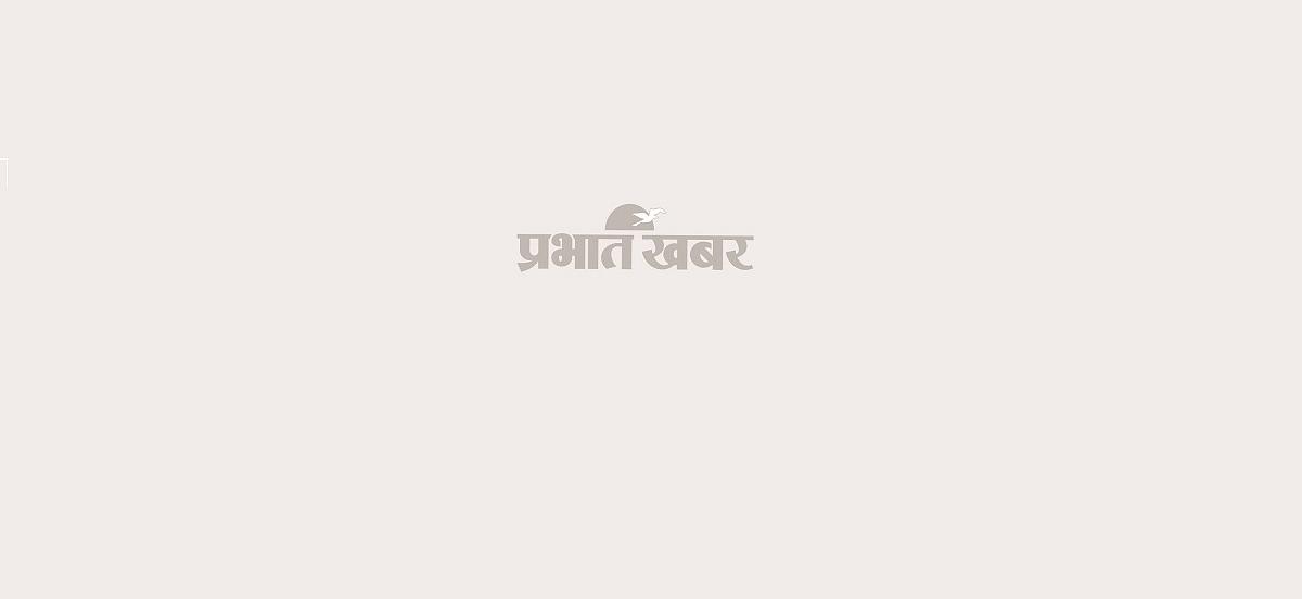Diwali 2020, Shubh Muhurat, Puja Vidhi, Time, Samagri, Choti Badi Deepawali 2020