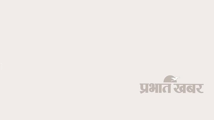 बाबर आजम ने कोहली का रिकॉर्ड तोड़ा
