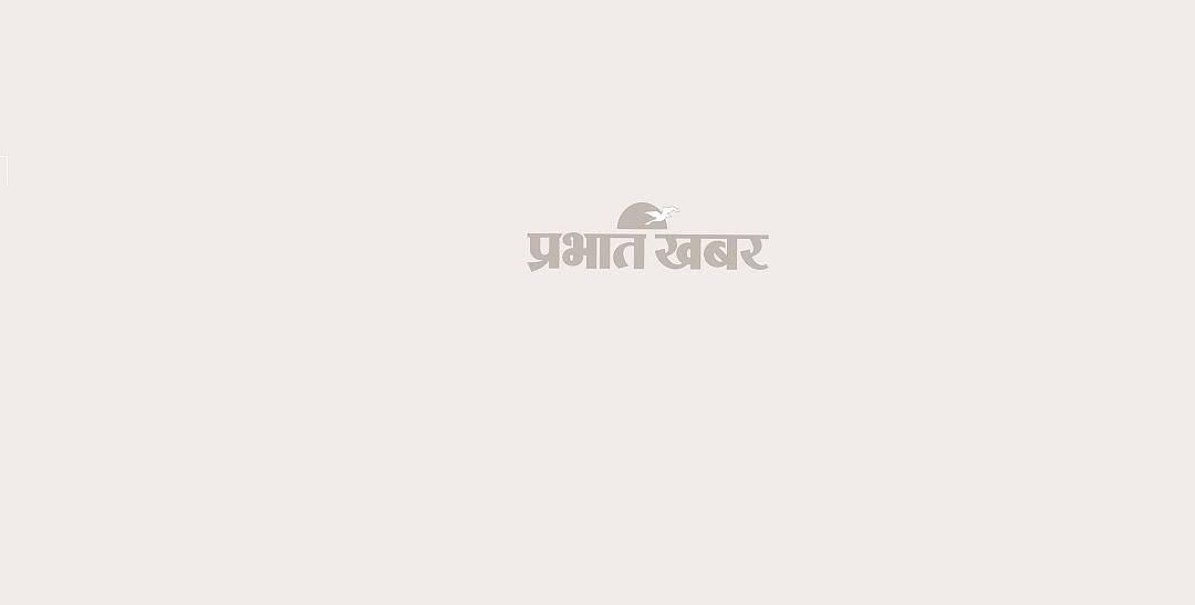 Chaitra Navratri 2021, Ashtami, Navami Tithi, Ram Navami  2021 Subh Muhurat, Kanya Pujan