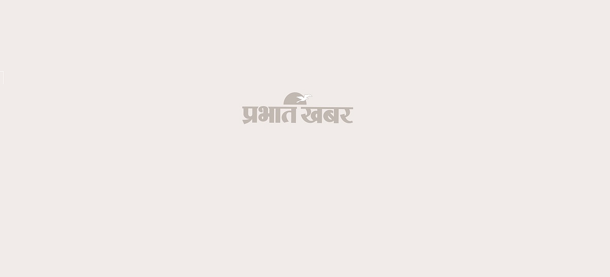 Vinayaka Chaturthi Kab Hai, Ganesh Puja Vidhi, Shubh Muhurat, Importance