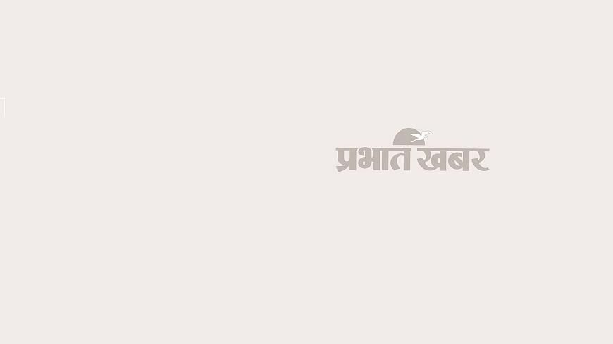 Col Santosh Babu