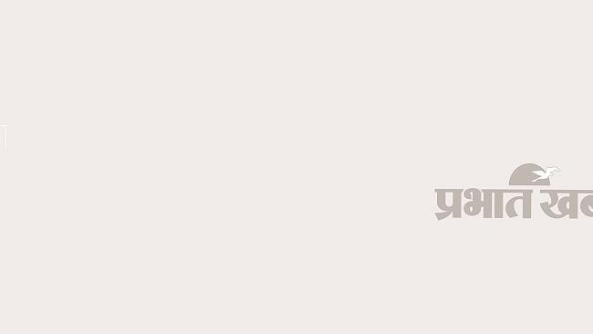Aadhaar/UIDAI : आधार लेकर घूमने की जरूरत नहीं, मोबाइल में ऐसे करें डाउनलोड और रखें अपना आईडी प्रूफ हमेशा