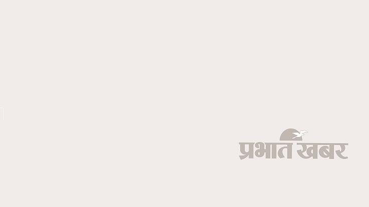 विराट कोहली से भी महंगे घर में रहते हैं युवराज सिंह