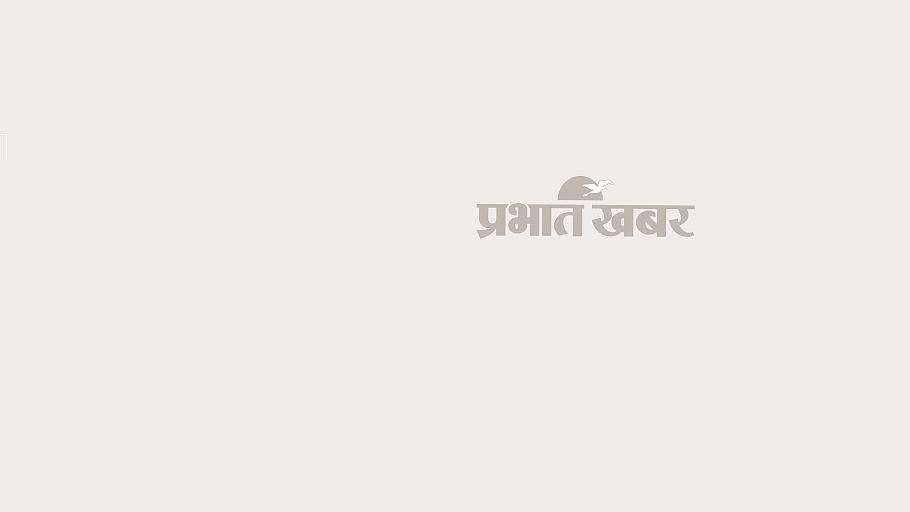 Bihar Election 2020, Issue In Evm, Polling Update, Voting Percentage