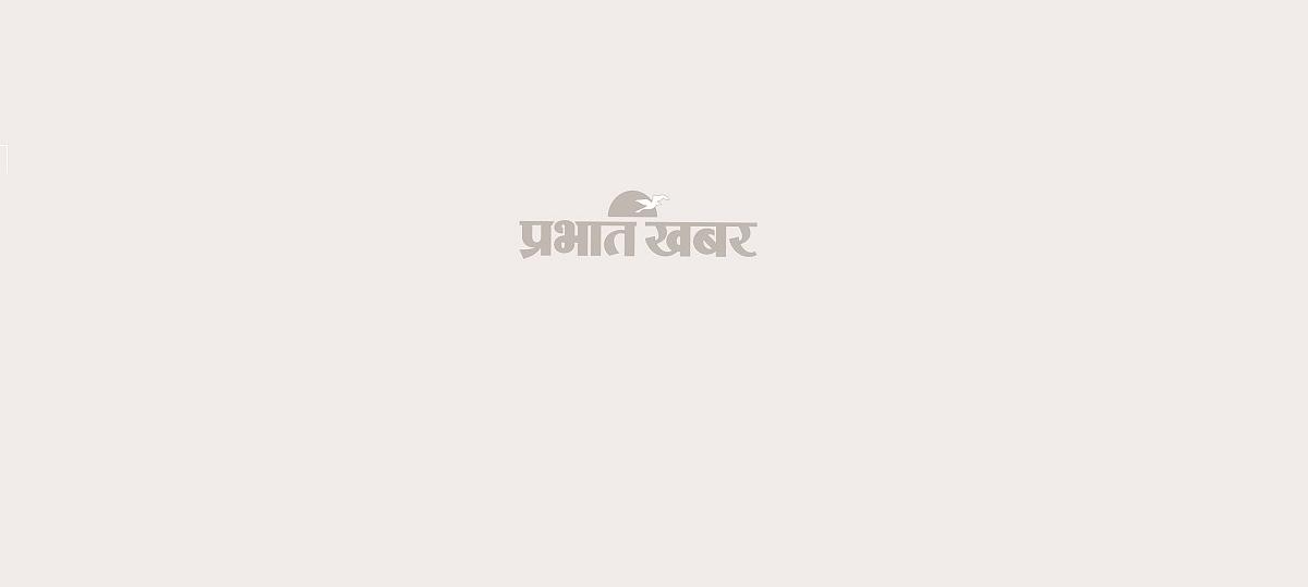 Sankashti Chaturthi March 2021, Chaturthi Chandra Darshan Timings, Arghya, Puja Vidhi, Ganesh