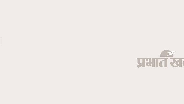 वीरेंद्र सिंह