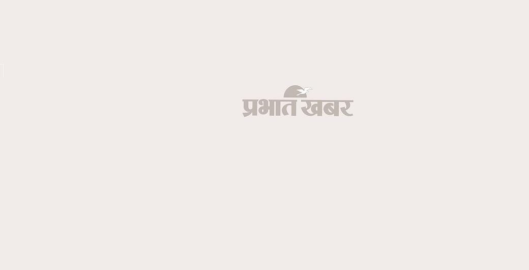 दानापुर में पीपापुल से गिरी पीकअप वैन