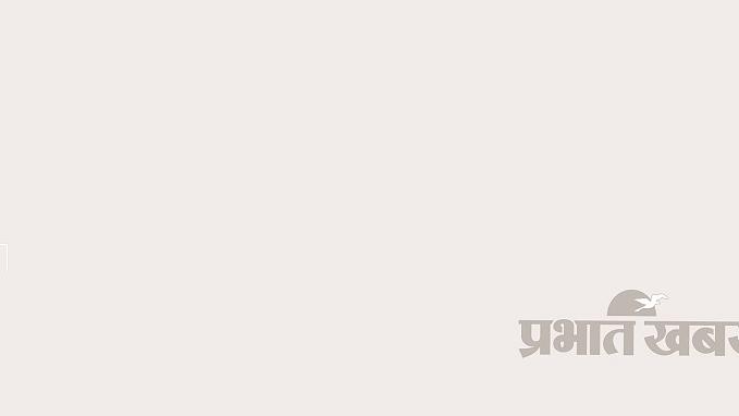 तेजस्वी