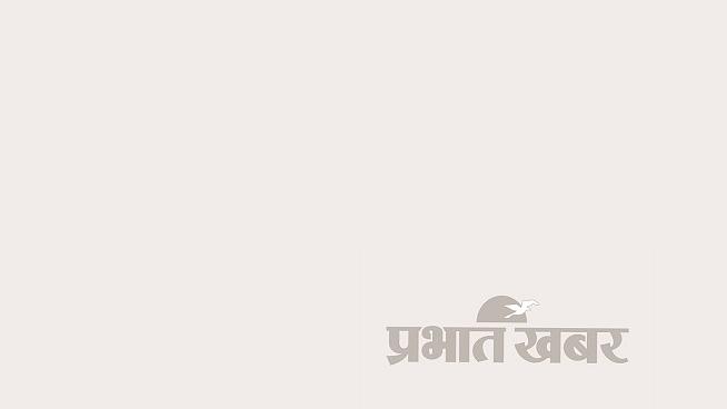 कौन हैं टीएमसी के गुंडे? योगी आदित्यनाथ ने पहली चुनावी रैली में किनको दी 2 मई की चेतावनी