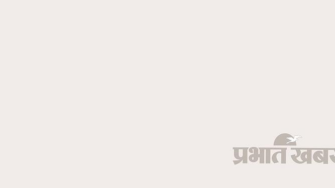 रवि कपूर, सीईओ, संसद टीवी