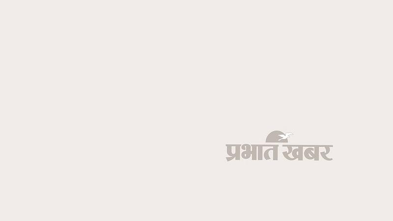 मुंबई में बारिश का 46 साल का टूटा रिकॉर्ड
