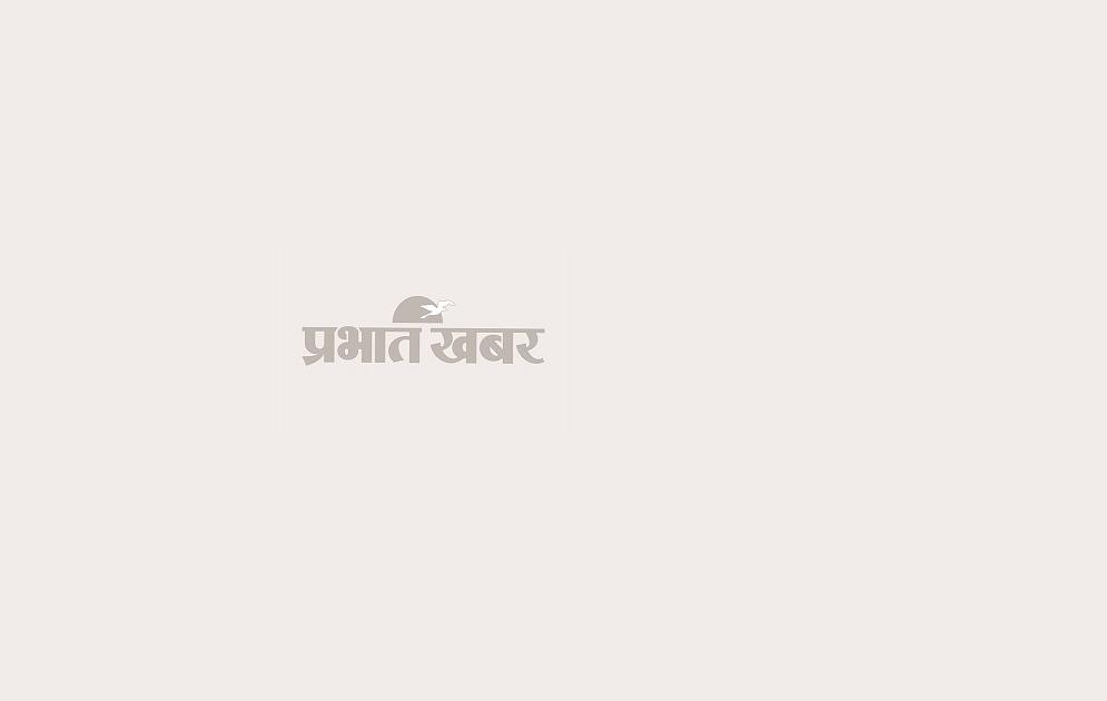 बंगाल की सीएम ममता बनर्जी (फाइल फोटो)