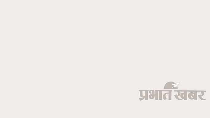 Ratha Saptami 2021, Achala Saptami 2021, Significance, Importance, Vrat, Katha