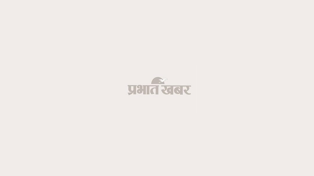 Budh Rashi Parivartan March 2021, Budh Gochar 2021, Date, Time, 11 March, Muhurat, Effects On Zodiac