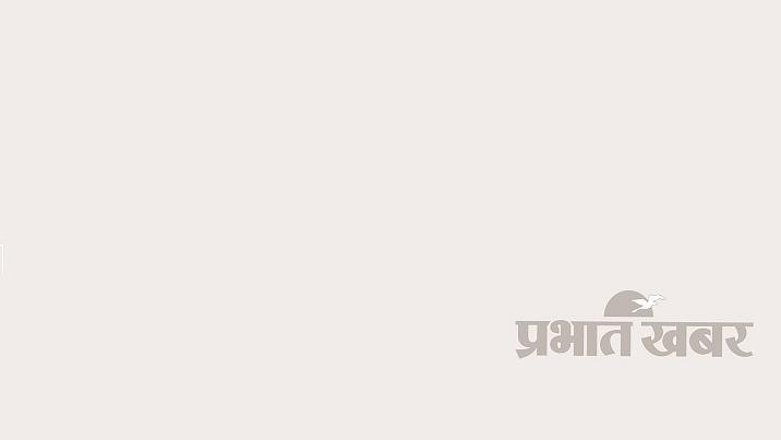 Shukra Gochar 2021, Venus Transit 2021, Shukra Grah Rashi Parivartan