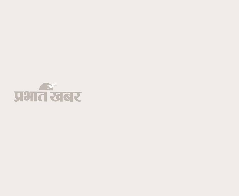 सुरेश रैना ने ऑक्सीजन सिलेंडर के लिए लगायी गुहार