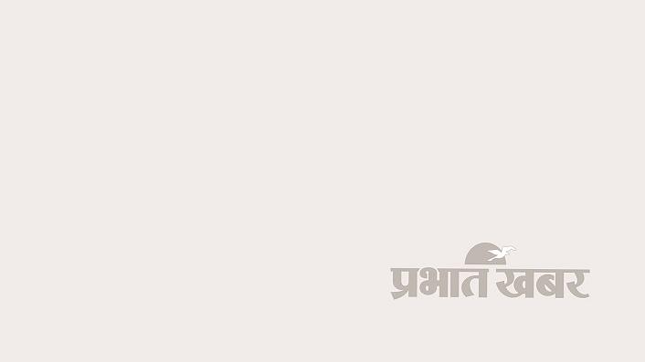 CM योगी