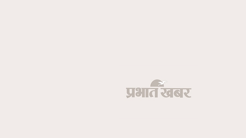 Shukra Gochar 2021, Venus Transit 2021, Shukra Grah Rashi Parivartan March 2021, Effects, Rashifal