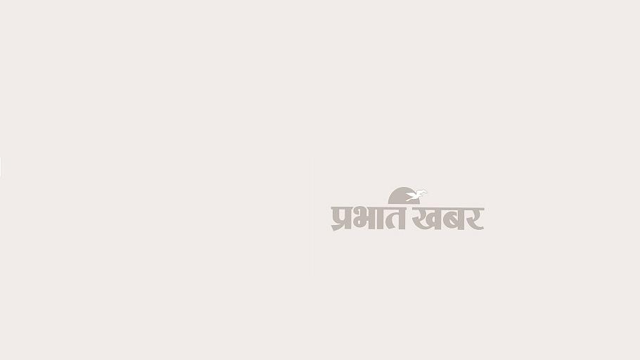 दिल्ली के मुख्यमंत्री अरविंद केजरीवाल