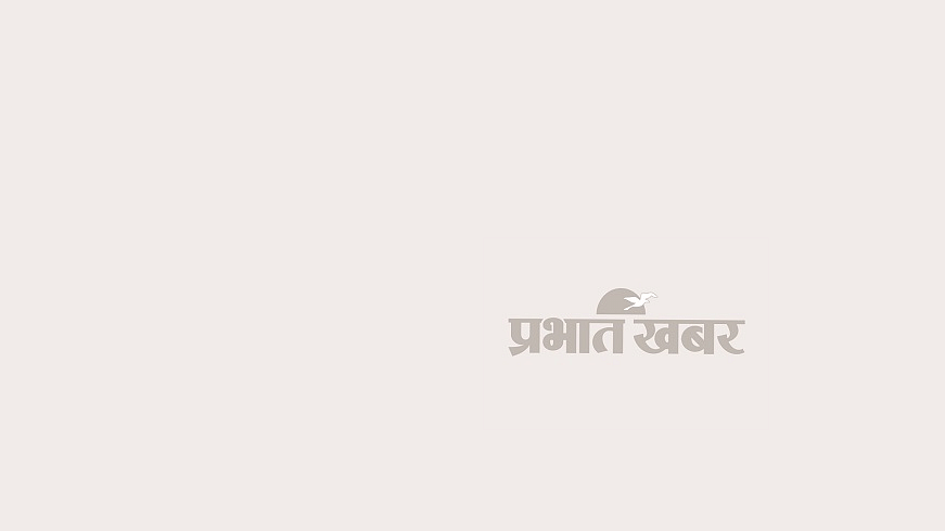 Online Pharmacy 1mg, Tata Digital, 1mg Franchise Apply Online