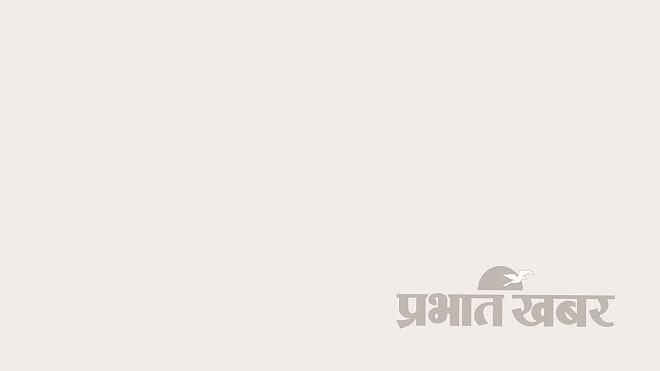 NHRC की रिपोर्ट से बढ़ेंगी ममता बनर्जी की मुश्किलें