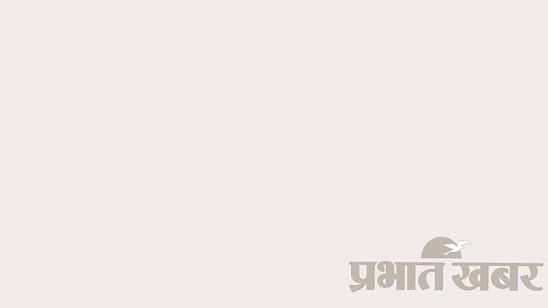 बिहार सरकार ने  मास्क वितरित करने का फैसला किया है