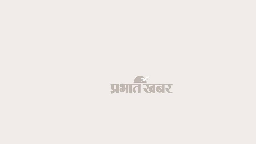 बिहार इंटर वार्षिक परीक्षा 2022