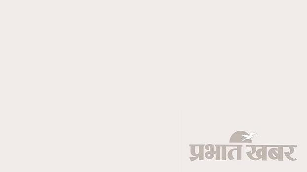 गृहमंत्री अमित शाह