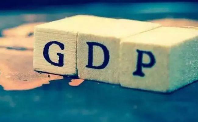 दिसंबर की तिमाही में घटकर 4.7 फीसदी रह गयी देश की आर्थिक वृद्धि दर