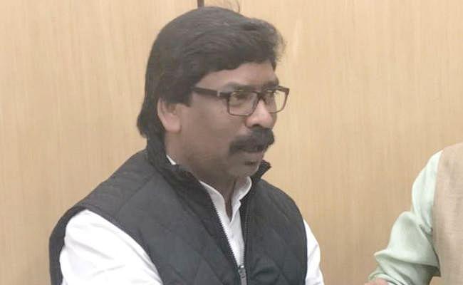 Land Acquisition Case In Jharkhand : भूमि अधिग्रहण मामले पर सख्त हुई झारखंड सरकार, नये सिरे से जमीन का करा सकती है सर्वे