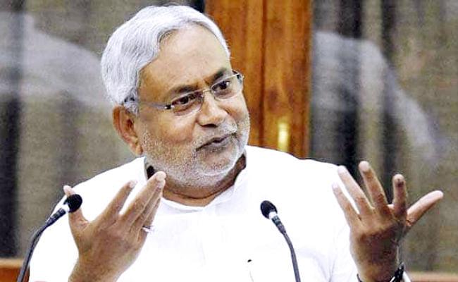सीएम नीतीश कुमार  करेंगे  पीकू अस्पताल का उद्घाटन, 72 करोड़ की लागत से बन रहा है अस्पताल