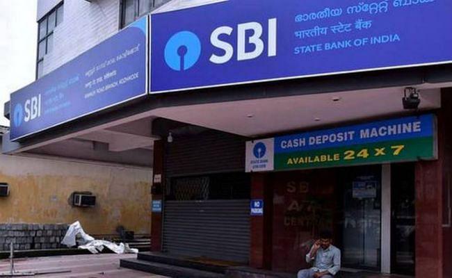 Alert: 1 मार्च से बदल रहे हैं ये नियम, SBI खाताधारक चूके, तो अकाउंट बंद