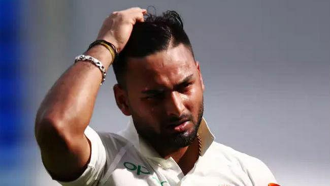 ऋषभ पंत की खराब फार्म पर कप्तान कोहली ने दिया बड़ा बयान, टीम में चयन को लेकर किया साफ