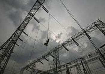 बिजली कंपनियों में 127.80 करोड़ की गड़बड़ी पर सीएजी को नहीं मिला जवाब