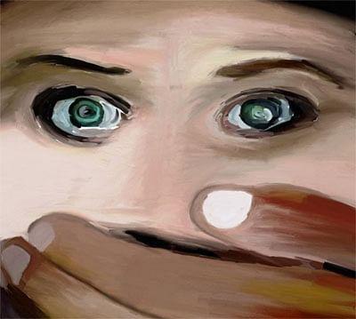 मुजफ्फरपुर में ठेकेदार की 12 वर्षीय बेटी का अपहरण, पत्र थमा मांगी पांच लाख की फिरौती