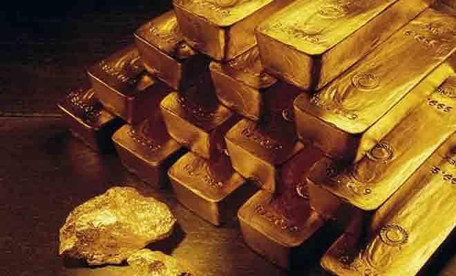आपको सोना खरीदना है, तो थोडा इंतजार और करें