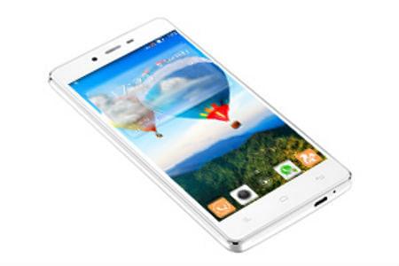 5000mAh की बडी बैटरी के साथ पेश है Gionee का नया Marathon M3 स्मार्टफोन