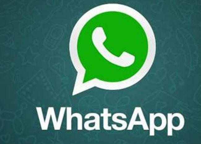 WhatsApp अपडेट: नीले डबल चेकमार्क के साथ पढे हुए मैसेज की जानकारी देगा यह एप्प