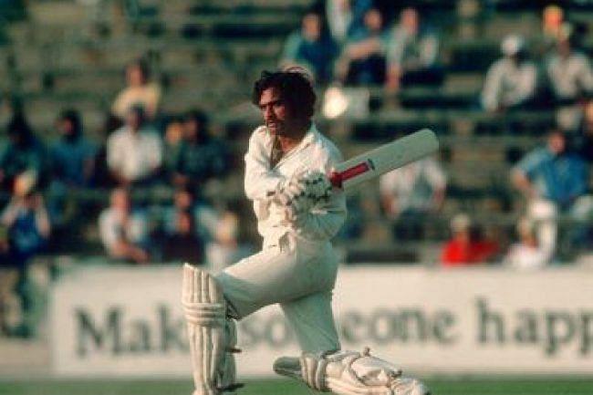 पूर्व क्रिकेटर यशपाल शर्मा का हार्ट अटैक से हुआ निधन, 1983 वर्ल्ड कप विजेता टीम के थे हिस्सा