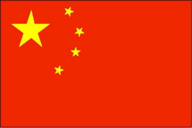 चीन पर आर्थिक दबाव जरूरी