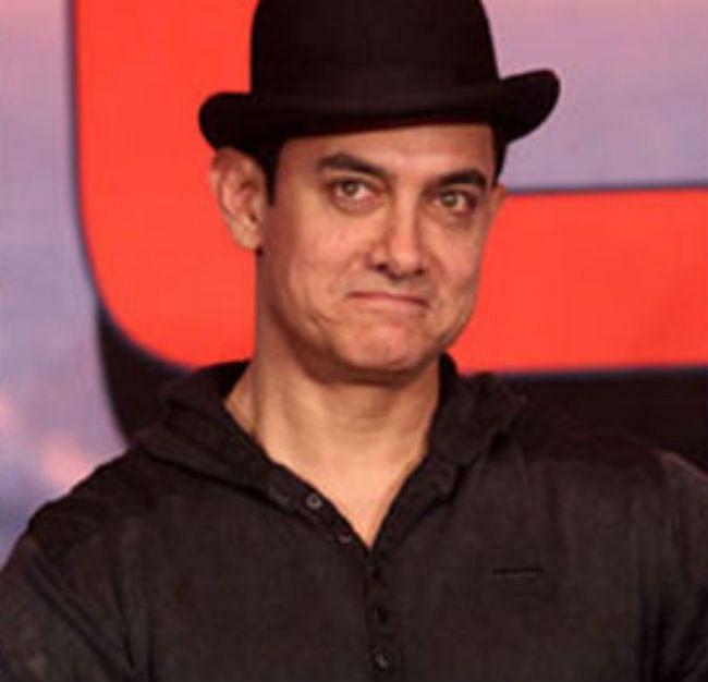 हांगकांग फिल्मकार बोले, आमिर खान और शाहरुख खान...