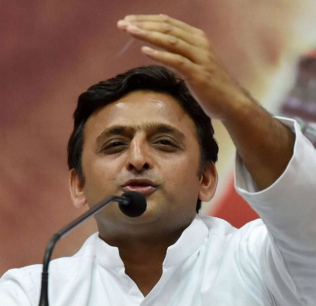 विवादित आईपीएस यशस्वी यादव को सरकार ने बनाया एसएसपी, विपक्ष ने किया विरोध