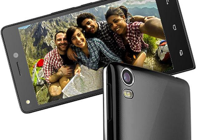 स्मार्टफोन स्क्रीन बनाने वाली कंपनी कोरनिंग ने भारत में पेश किया गोरिला ग्लास 4