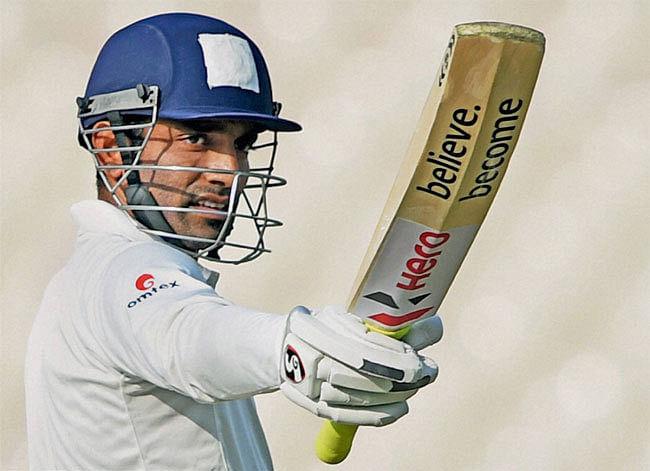 आर विनय कुमार की घातक गेंदबाजी, कर्नाटक ने बंगाल को नौ विकेट से रौंदा