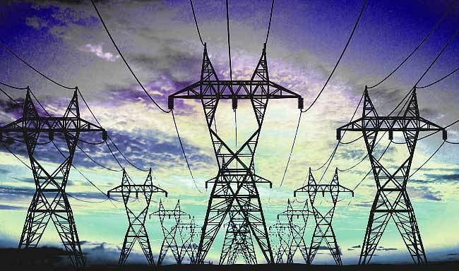 कोयले से बढ़ता बिजली उत्पादन जानलेवा